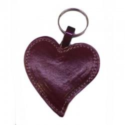 Porta Chaves em Coração
