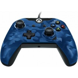 Xbox One PDP Controller -...