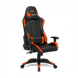 Alpha Gamer Vega Black /...