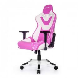 AKRacing Cadeira Gaming CP...