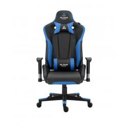 Cadeira ALPHA Gamer Zeta...